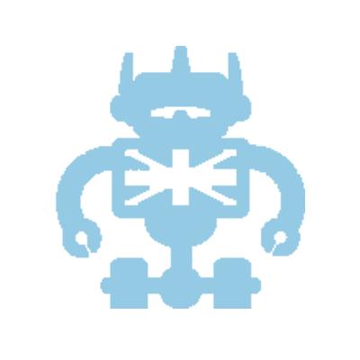 NECA TMNT Ninja Turtles Bebop & Rocksteady Cartoon 2 Pack
