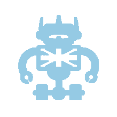 Transformers EZ Collection Trailbreaker